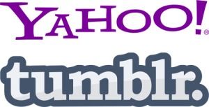 Yahoo-and-Tumbler