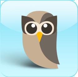 hootsuite_icon