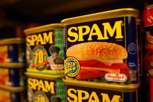 Sales Of Low Cost Canned Meat Spam On The Rise Amid Rising Food Cost