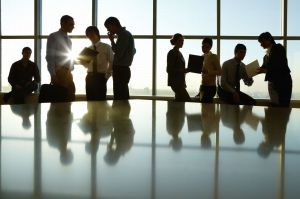 business_networking_385x261
