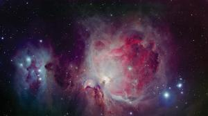 nasa-outer-space-stars-295995-1500x844