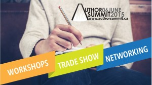 author-summit