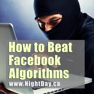 facebook-algor-square