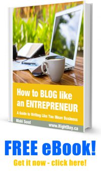 how-to-blog-like-an-entrepreneur-ebook-click-here