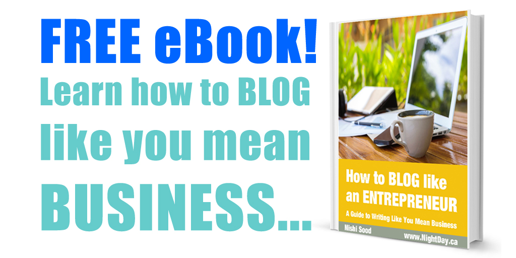 how-to-blog-like-an-entrepreneur-ebook-rectangle