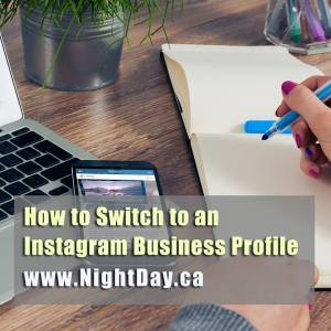 ig-business-square