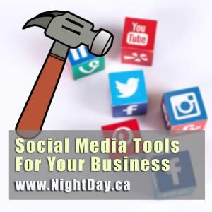 social-media-tools-instagram-facebook