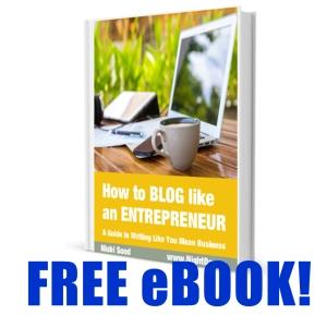 book-ad-fb-ig