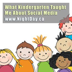 what-my-kids-kindergarten-class-taught-me-about-social-media-marketing-facebook-instagram